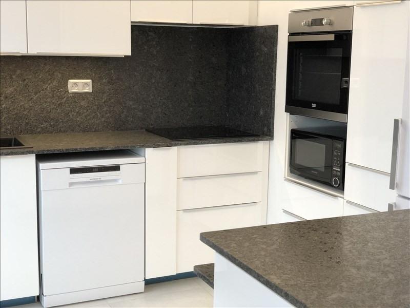 Alquiler  apartamento Ramonville saint agne 1500€ CC - Fotografía 4