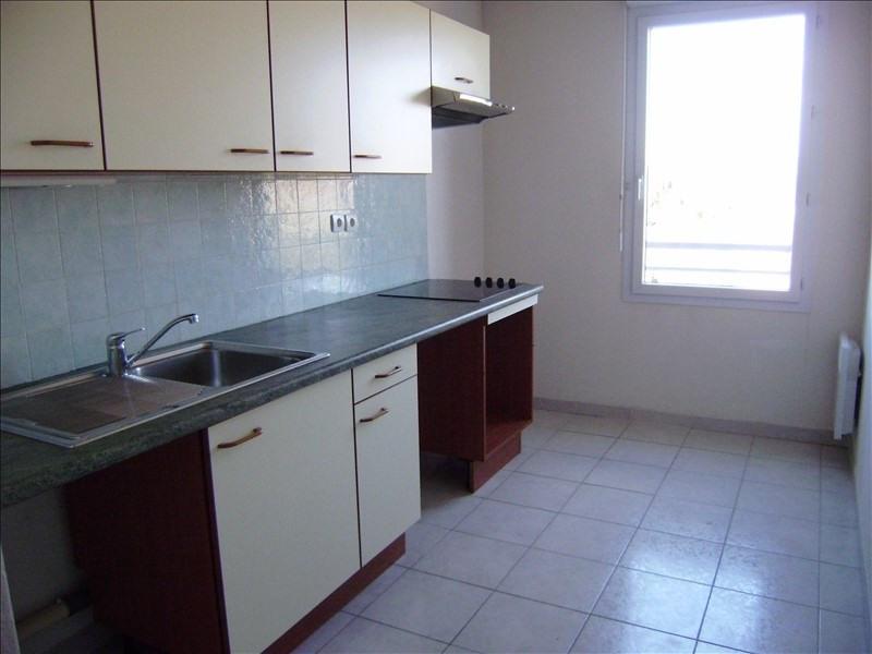 Vente appartement Salon de provence 221340€ - Photo 4