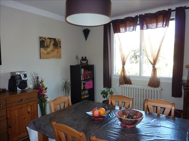 Vente maison / villa Bures sur yvette 454000€ - Photo 6