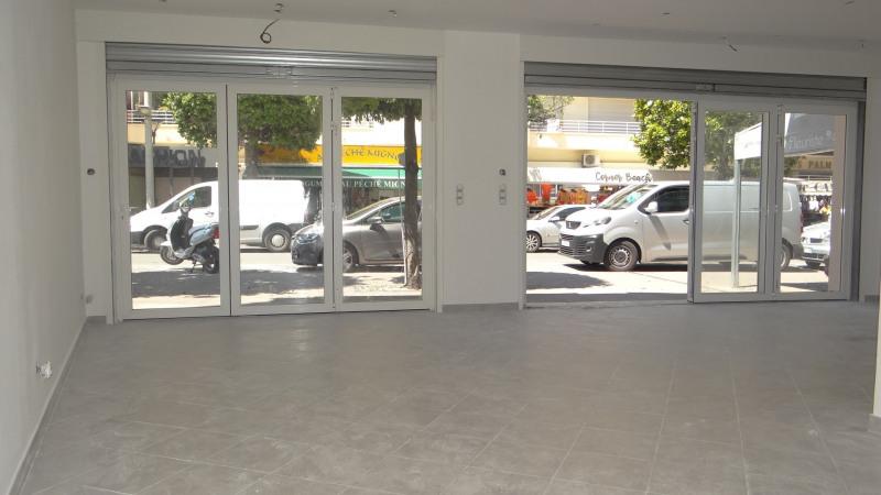 Cession de bail boutique Cavalaire 50000€ - Photo 3