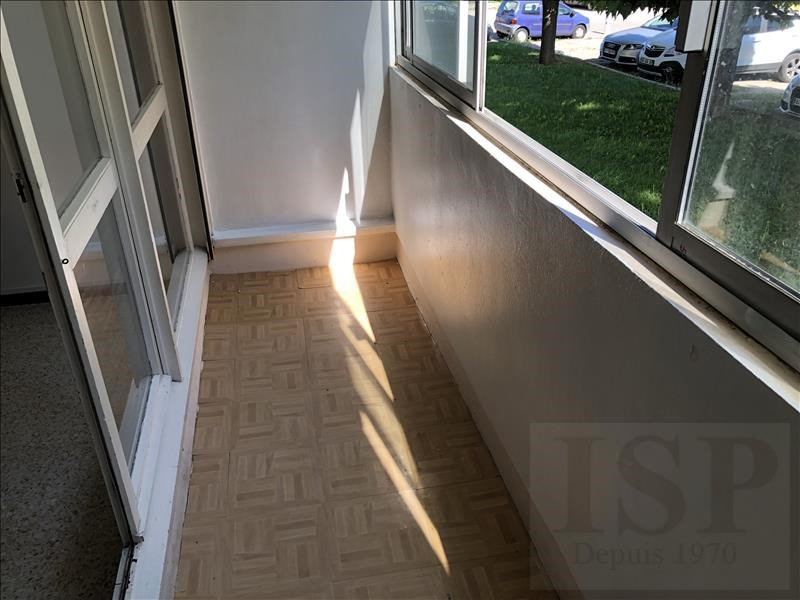 Location appartement Aubagne 700€ CC - Photo 11