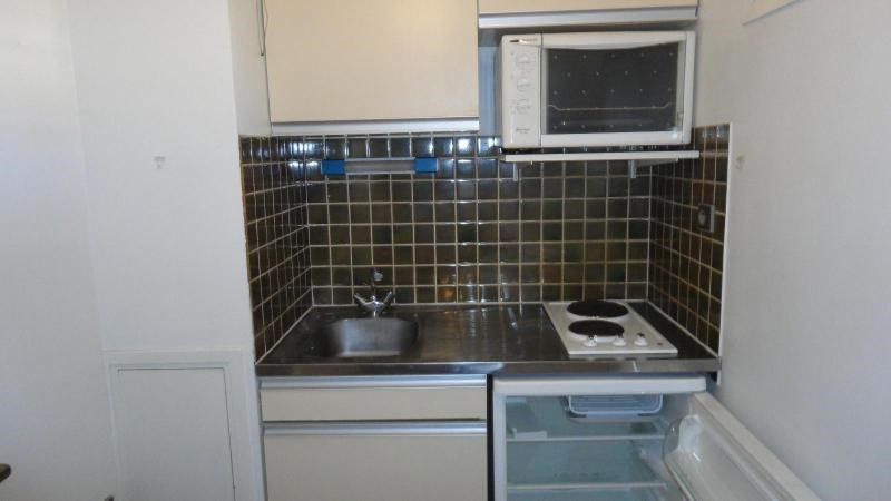 Location appartement Grenoble 425€ CC - Photo 2