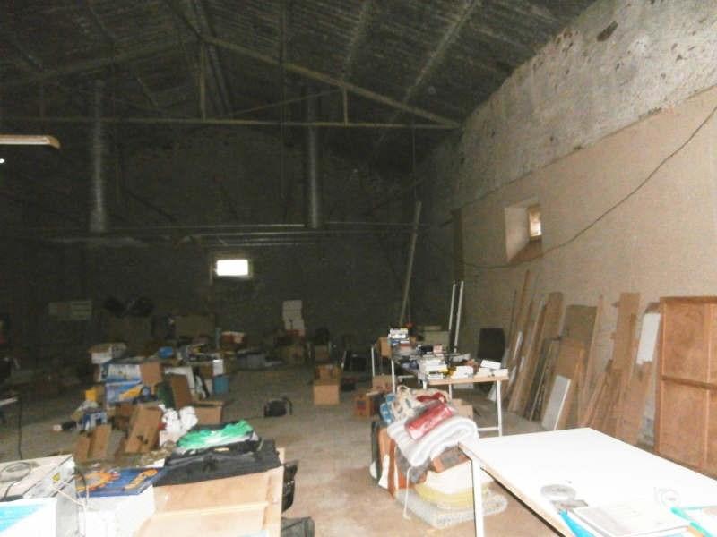 Sale empty room/storage Mazamet 430000€ - Picture 10