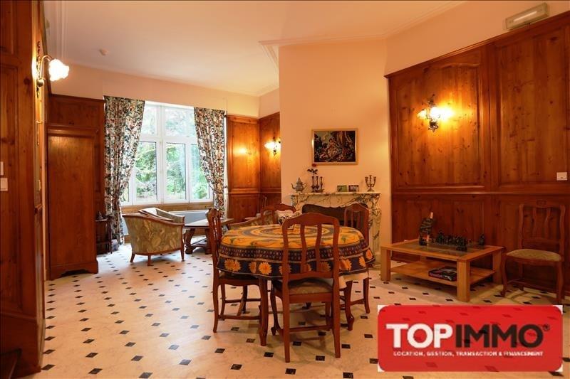 Vente de prestige maison / villa Ramonchamp 577000€ - Photo 6