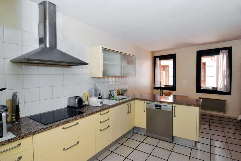Vente de prestige maison / villa Toulouse 875000€ - Photo 7