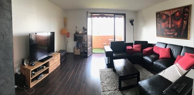 Sale apartment Champigny-sur-marne 315000€ - Picture 1