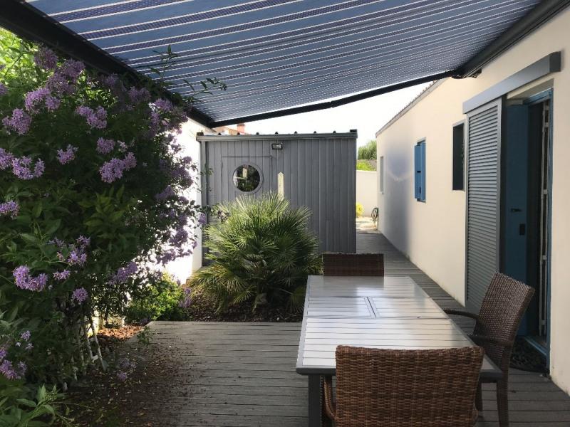 Vente maison / villa Chatelaillon plage 499200€ - Photo 10