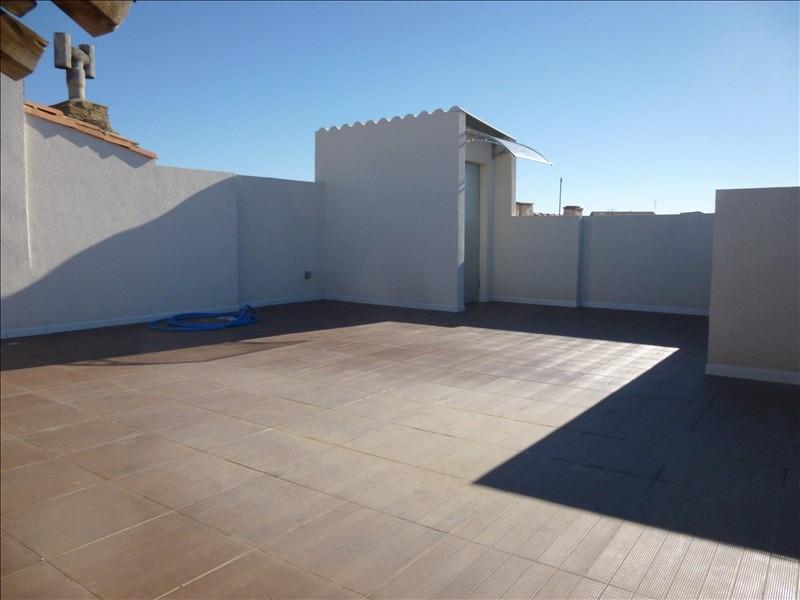 Vente appartement Nimes 233000€ - Photo 3