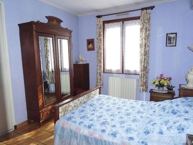 Venta  casa Agen 225000€ - Fotografía 19