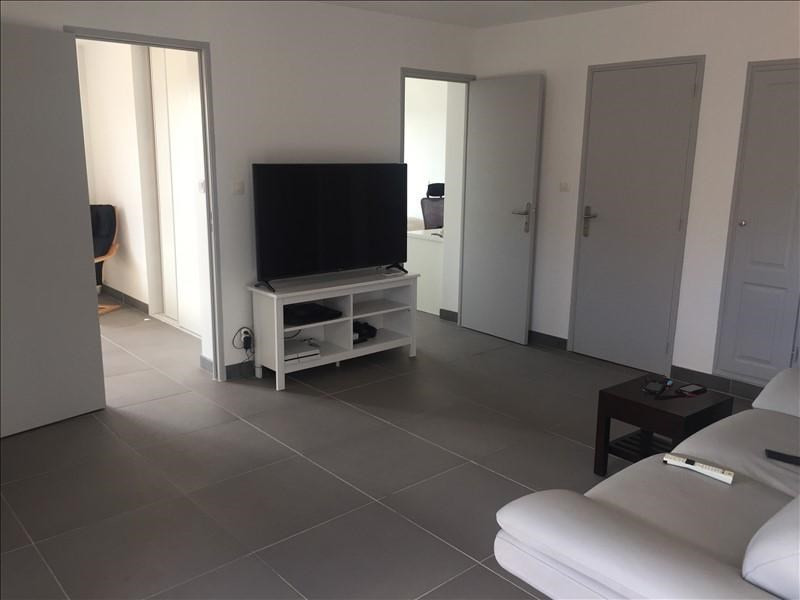 Sale apartment Salon de provence 180000€ - Picture 3
