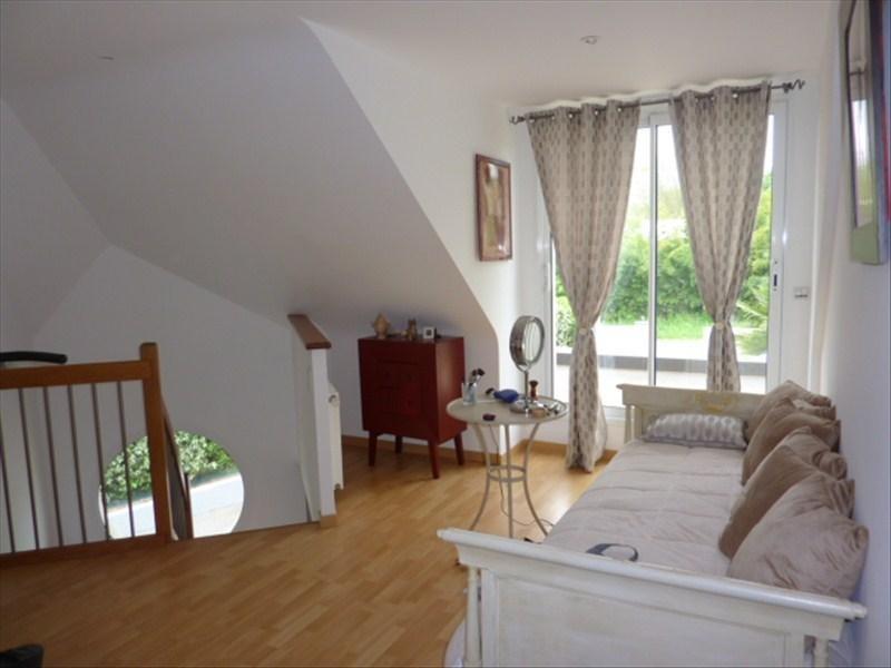 Vente maison / villa Baden 483000€ - Photo 4