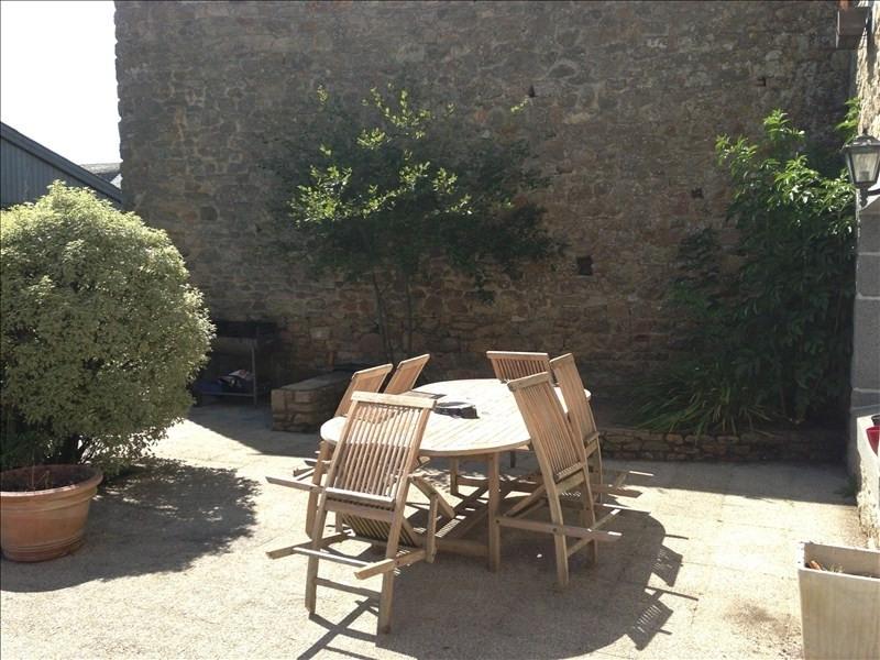 Vente maison / villa Ploeuc sur lie 220500€ - Photo 3