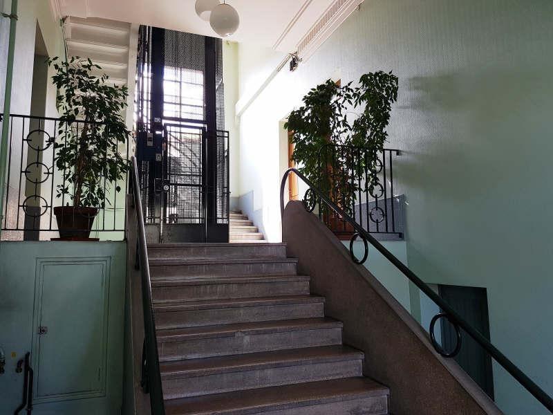 Sale apartment Vienne 99000€ - Picture 6