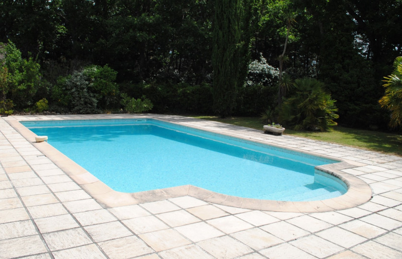 Vente maison / villa Bagnols-en-forêt 525000€ - Photo 3