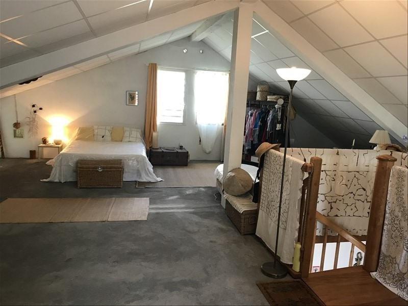 Vente maison / villa La riviere 240000€ - Photo 8