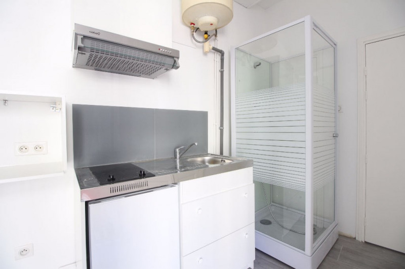 Location appartement Nimes 310€ CC - Photo 3