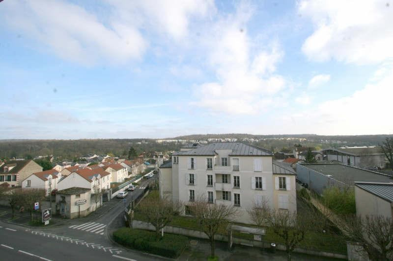 Vente appartement Avon 169 000€ - Photo 4