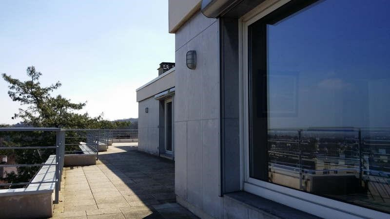 Vente appartement Marly-le-roi 780 000€ - Photo 2