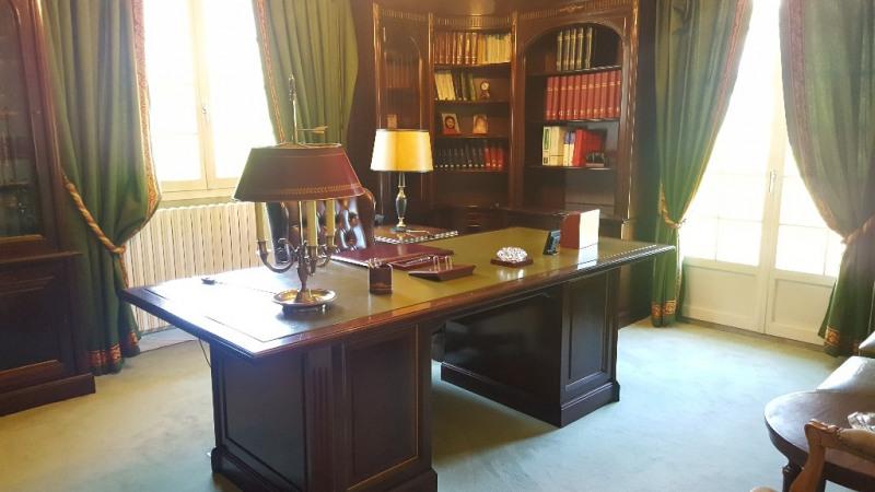 Sale house / villa Beauvais 360000€ - Picture 3