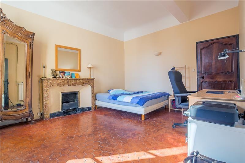 Deluxe sale apartment Aix en provence 595000€ - Picture 5