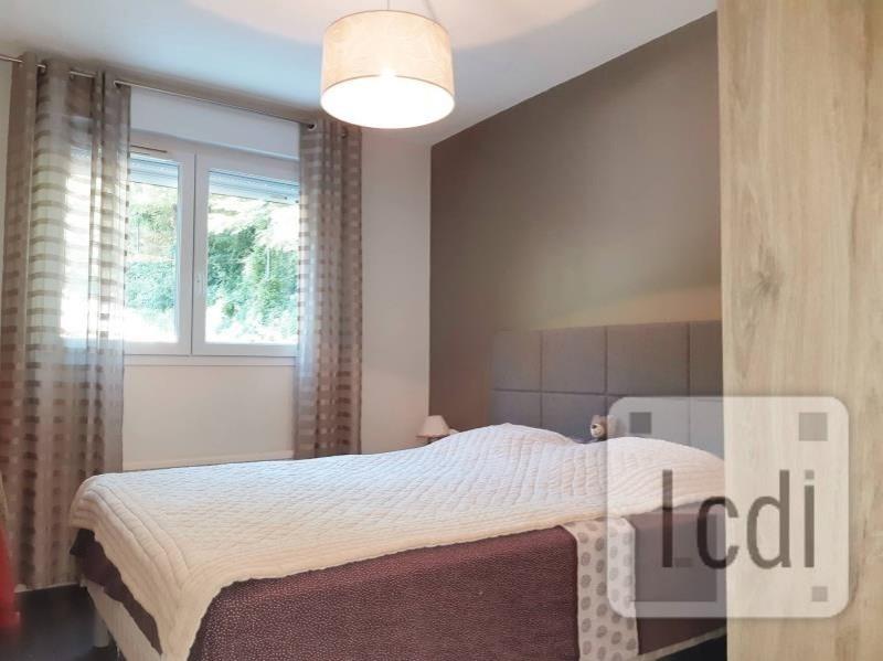 Vente appartement Saint-martin-le-vinoux 190000€ - Photo 3