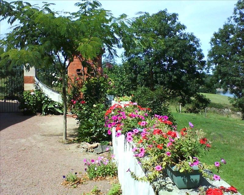 Immobile residenziali di prestigio casa Villerest 285000€ - Fotografia 7