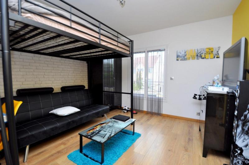 Vente maison / villa Limours 650000€ - Photo 20