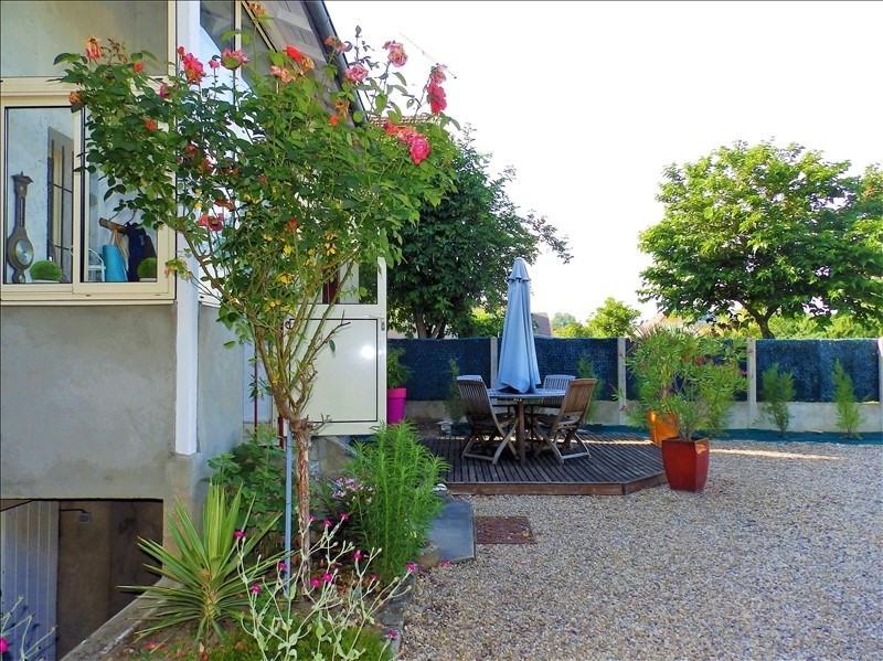 Vente maison / villa Yzeure 243000€ - Photo 9