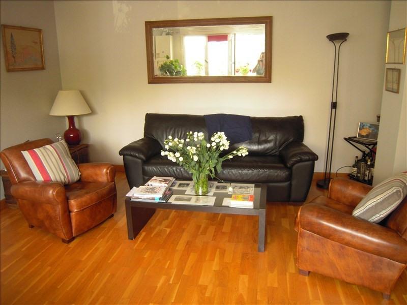 Sale apartment Rueil malmaison 333000€ - Picture 1