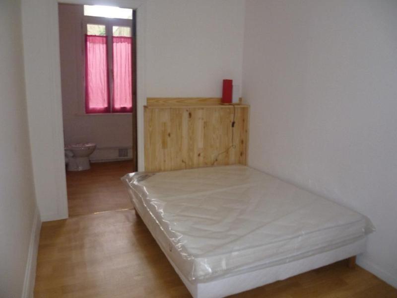 Location appartement Saint omer 450€ CC - Photo 6