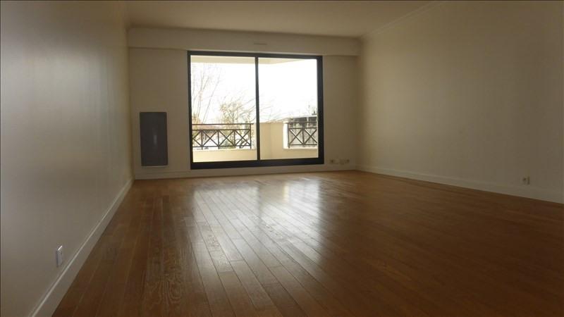 Location appartement Garches 2150€ CC - Photo 3