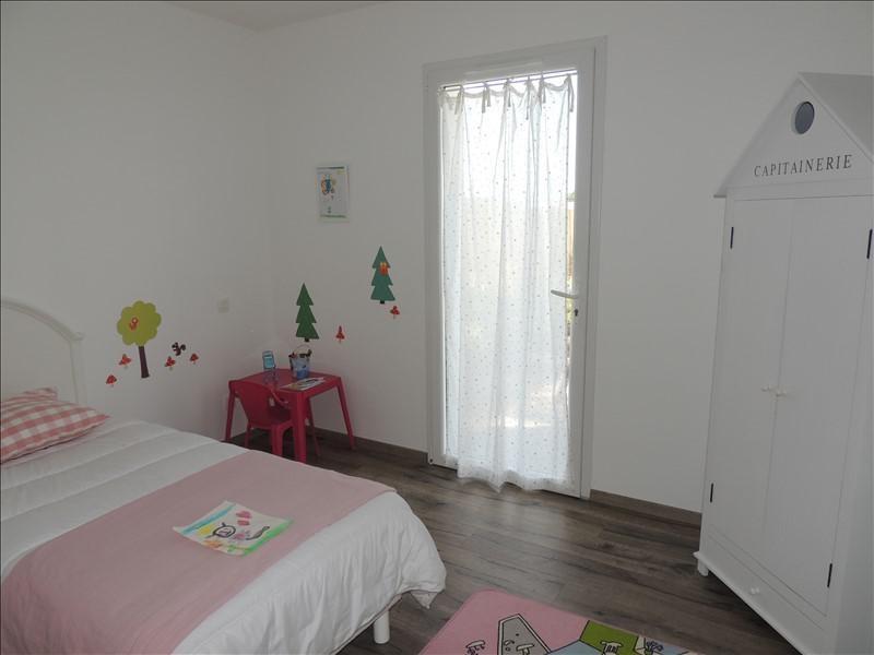 Sale house / villa Ondres 321000€ - Picture 4