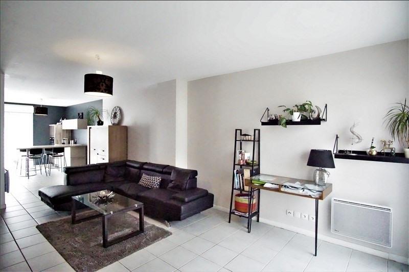 Sale house / villa Lescar 174900€ - Picture 1