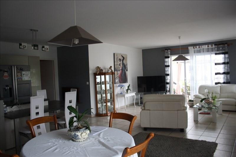 Vente maison / villa Mimizan 223000€ - Photo 2