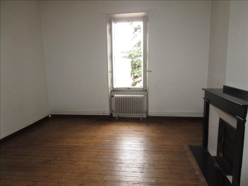 Rental apartment Carcassonne 680€ CC - Picture 3