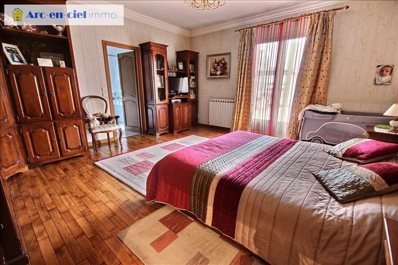Venta de prestigio  casa Montreuil 1545000€ - Fotografía 6
