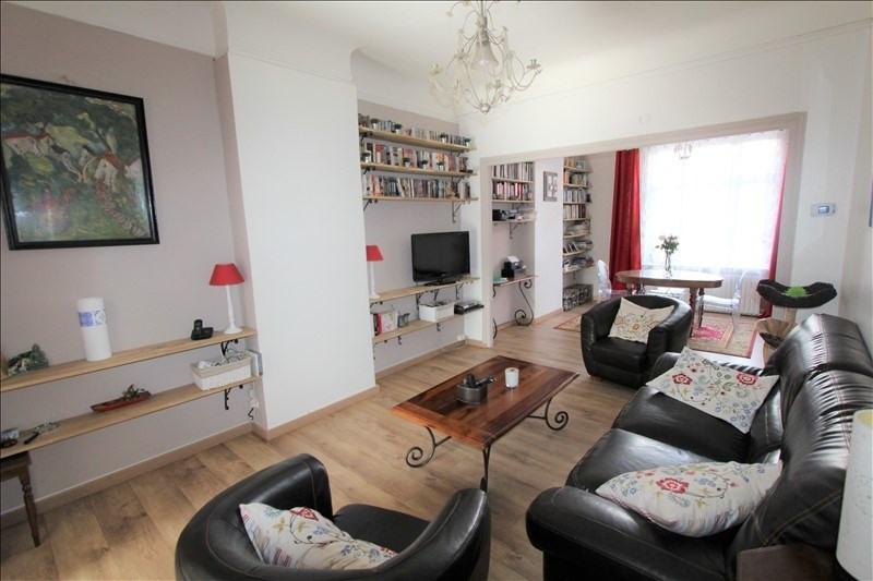 Sale house / villa Douai 179500€ - Picture 2