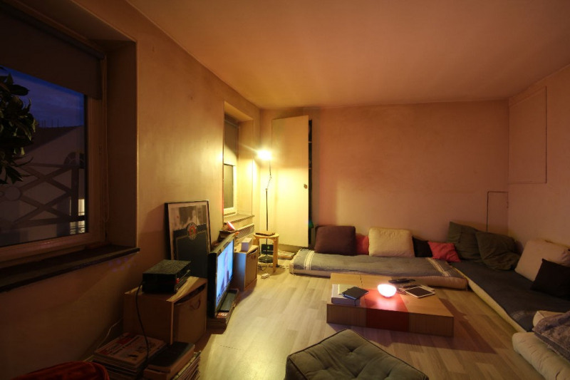 Vente appartement Saint germain en laye 183500€ - Photo 2