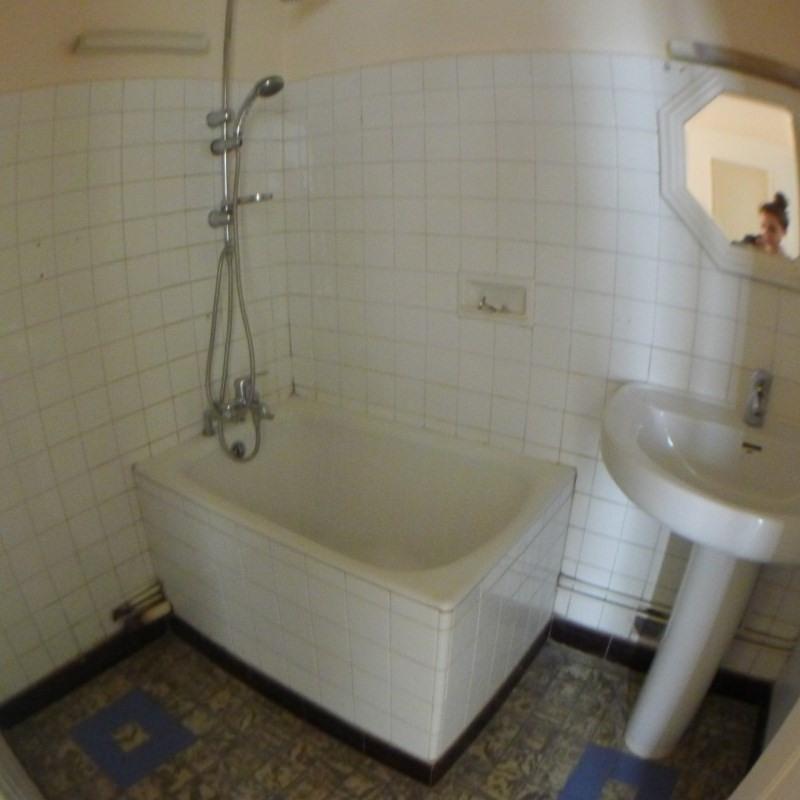 Verhuren  appartement Oullins 550€ CC - Foto 5