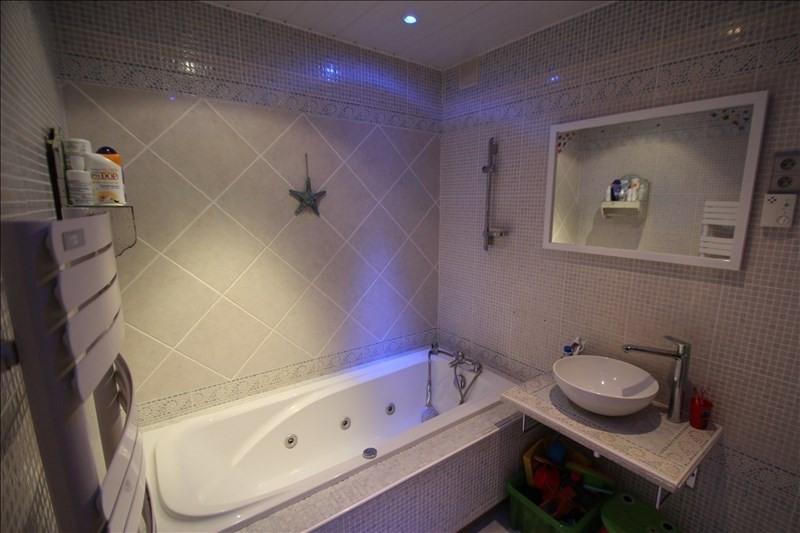 Venta  apartamento Chalon sur saone 119000€ - Fotografía 2