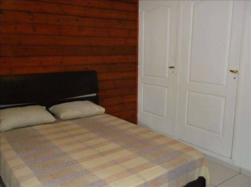 Location appartement Le gosier 950€ CC - Photo 6