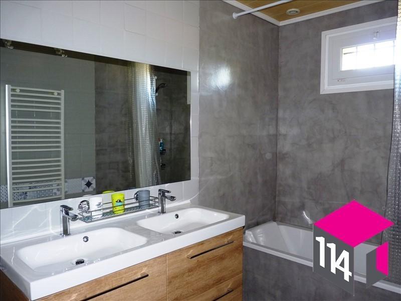 Vente maison / villa Baillargues 299000€ - Photo 9