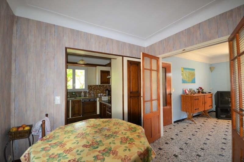 Vente maison / villa Cavaillon 249000€ - Photo 5