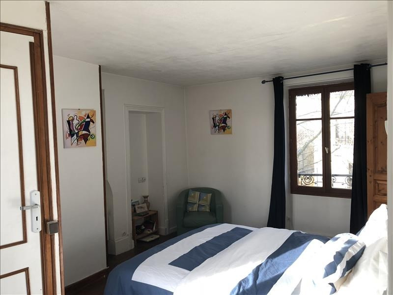 Sale house / villa Chambly 220 000€ - Picture 7