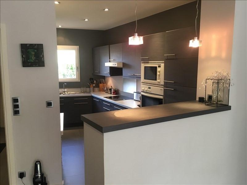 Vente maison / villa Croissy sur seine 795000€ - Photo 2