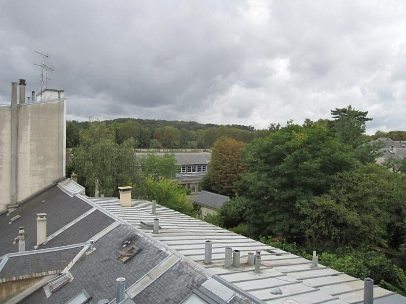 Location appartement Versailles 925€ CC - Photo 7