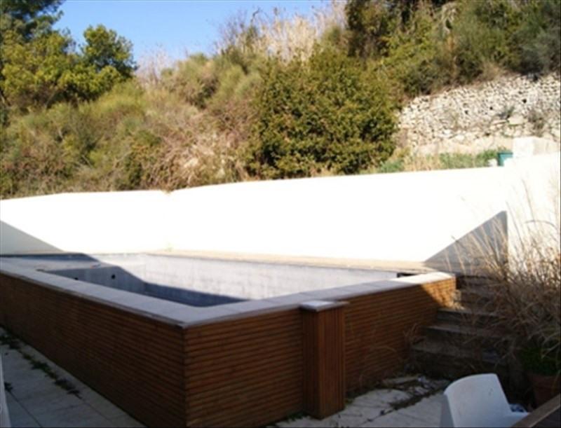 Verkoop  huis Eyguieres 487000€ - Foto 4