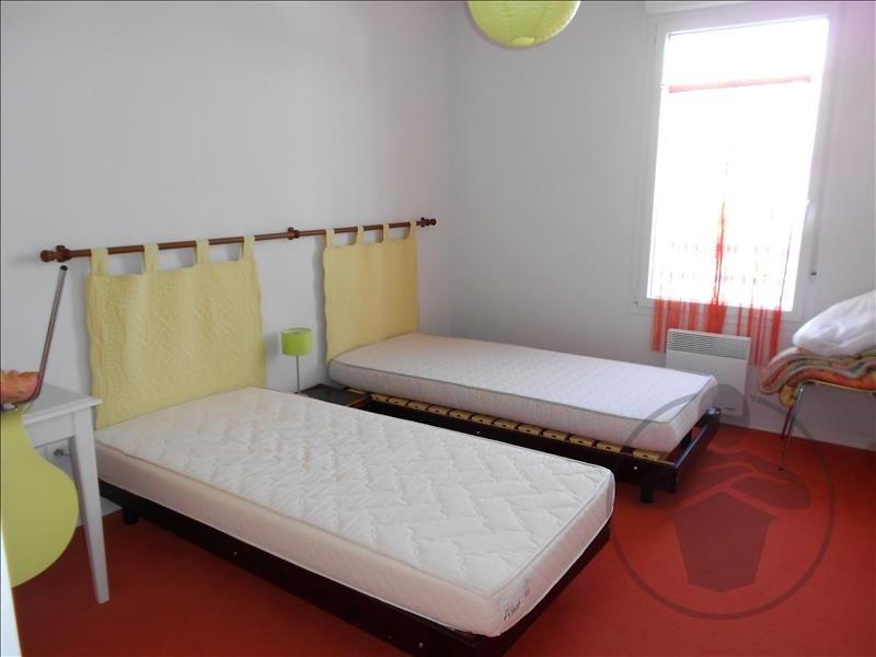 Vente appartement St jean de monts 179000€ - Photo 7