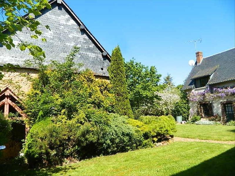 Verkoop  huis Maintenon 265000€ - Foto 3