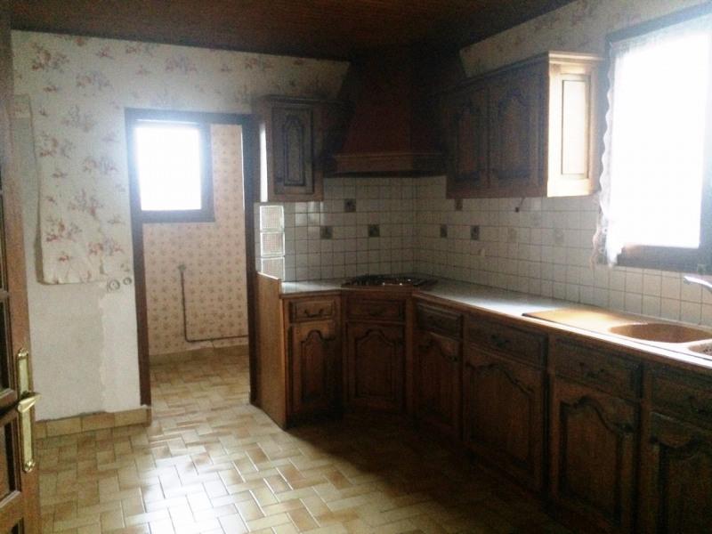 Vente maison / villa Bourg-de-péage 276000€ - Photo 5